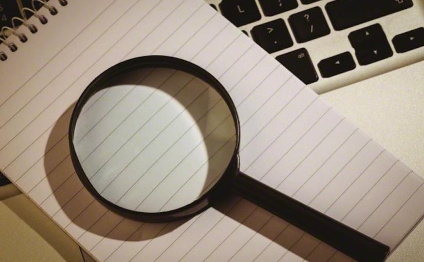 Qual é o perfil do vistoriador de imóveis ideal?