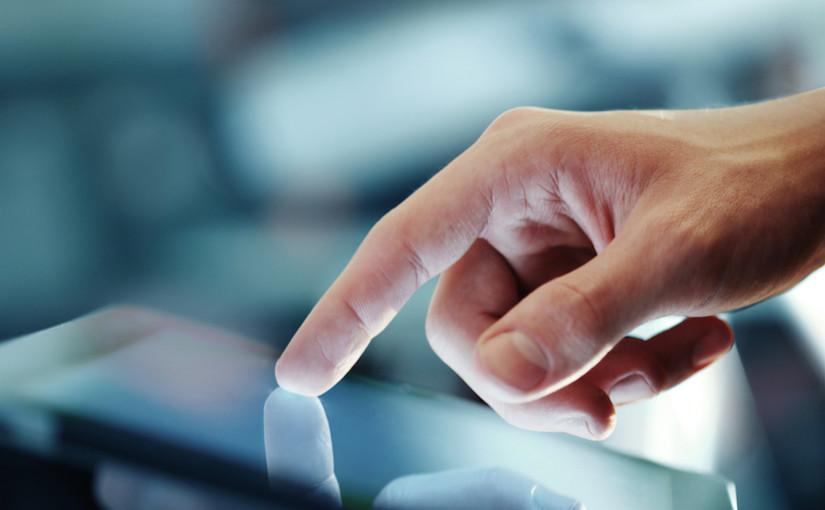 Vantagens da tecnologia no mercado imobiliário