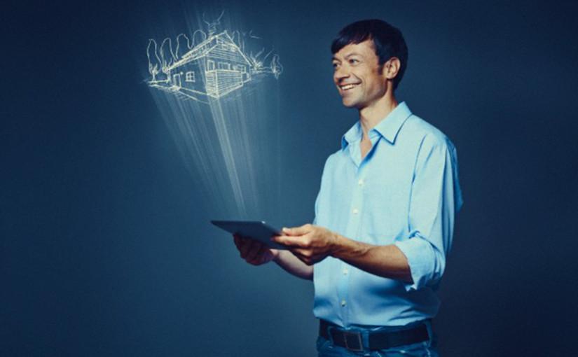Utilizando o marketing digital para vender e alugar imóveis