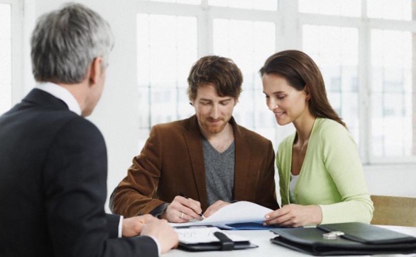 Como convencer clientes a alugar imóveis