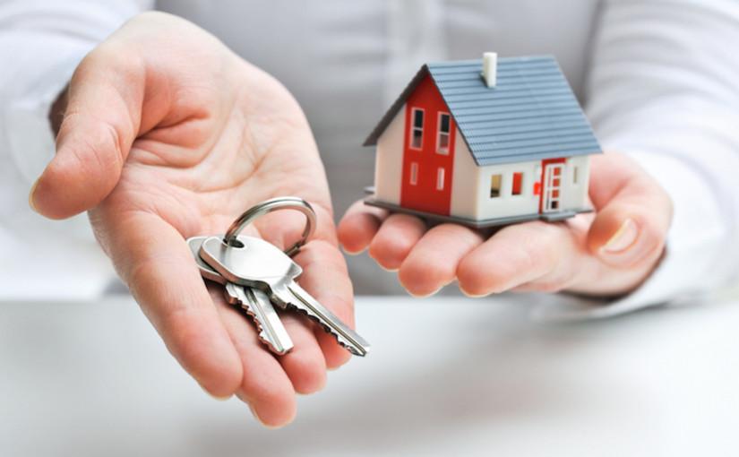 Como convencer proprietários a alugar seus imóveis