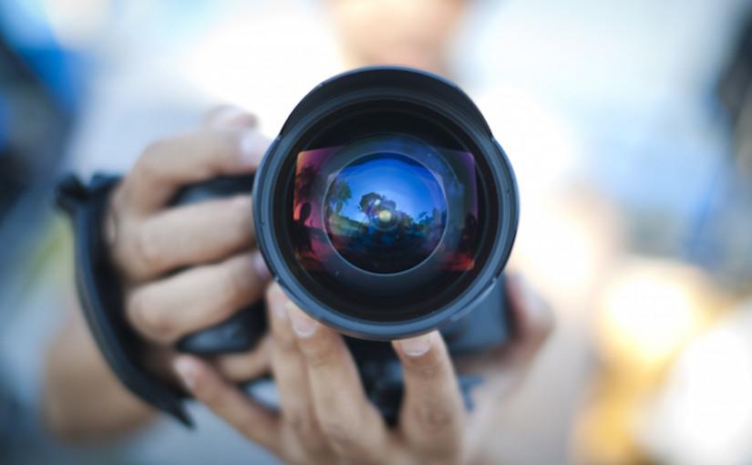 O poder da fotografia de imóveis