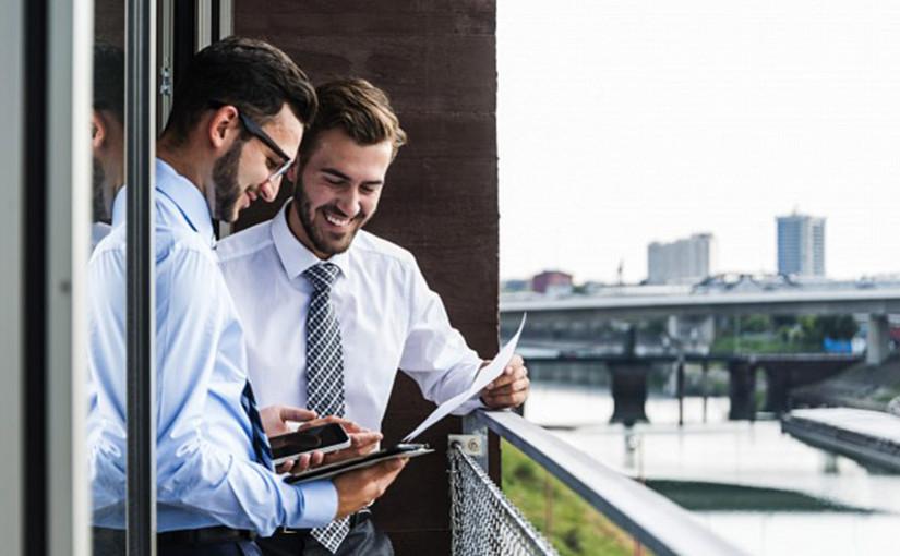 Conheça 6 incríveis aplicativos para imobiliárias e corretores