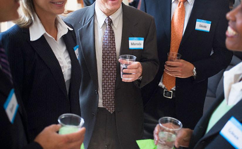 Eventos dPrincipais eventos do mercado imobiliário em 2016