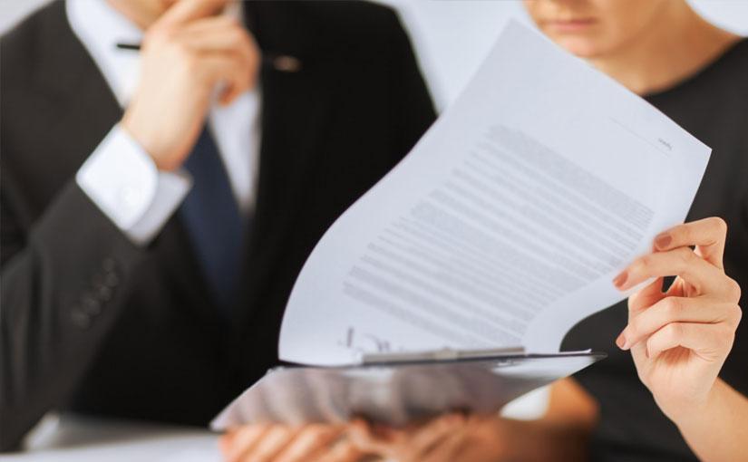 O que pode ser exigido no contrato de locação
