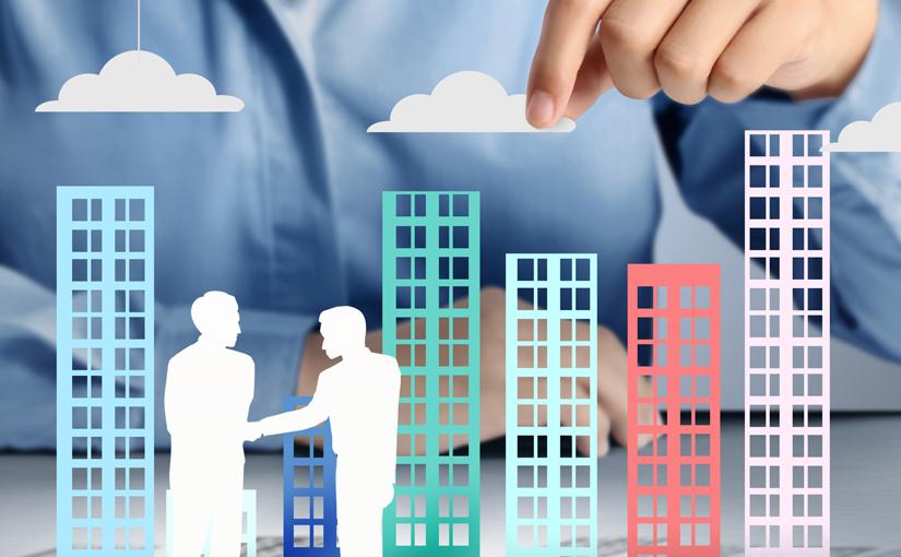 A importância de um CRM para imobiliárias
