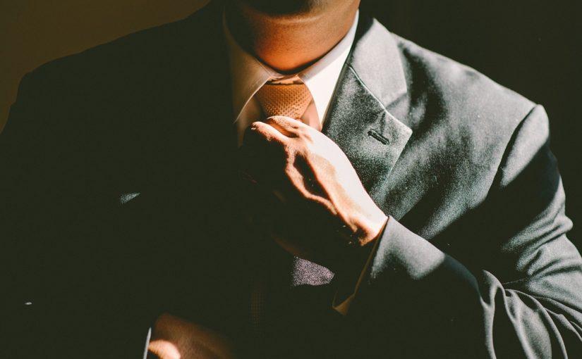 Como conquistar a confiança do cliente no mercado imobiliário?