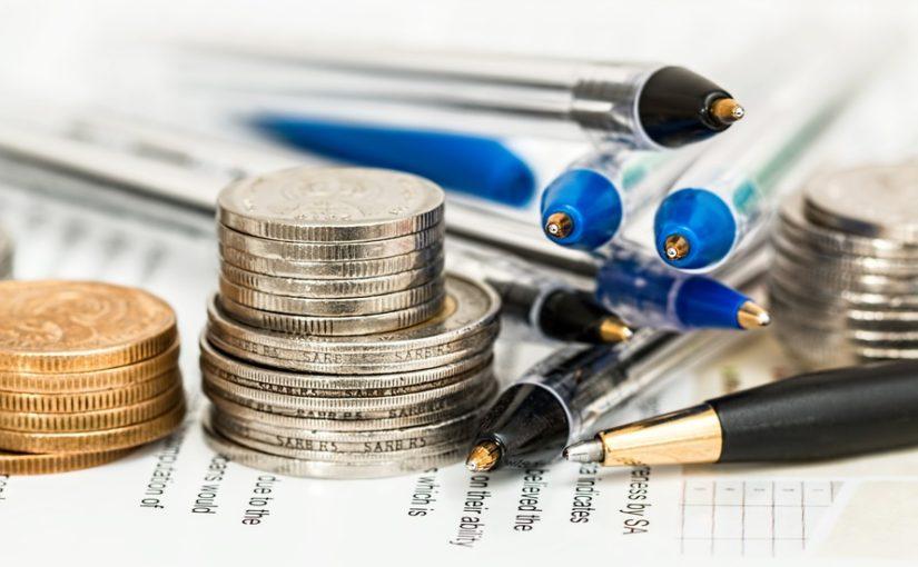 custos das vistorias