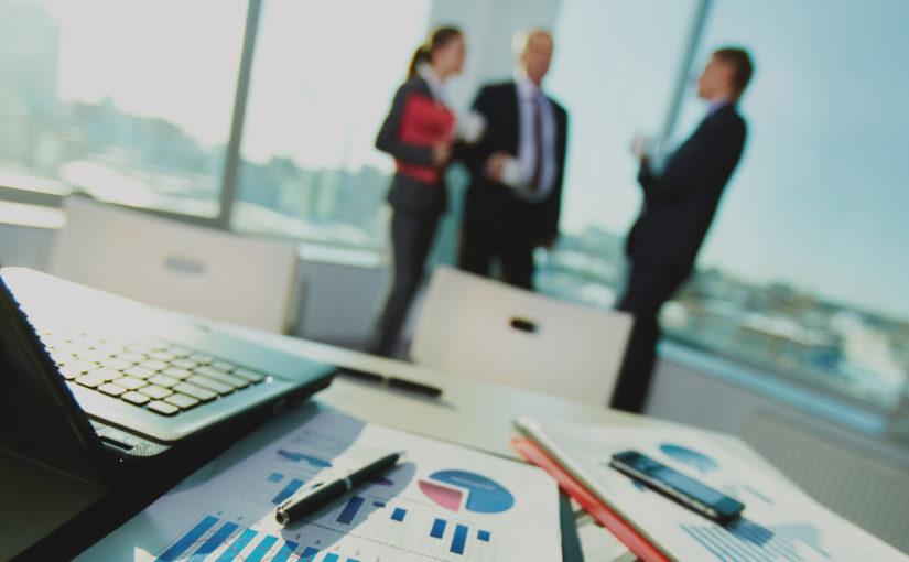 indicadores para medir produtividade