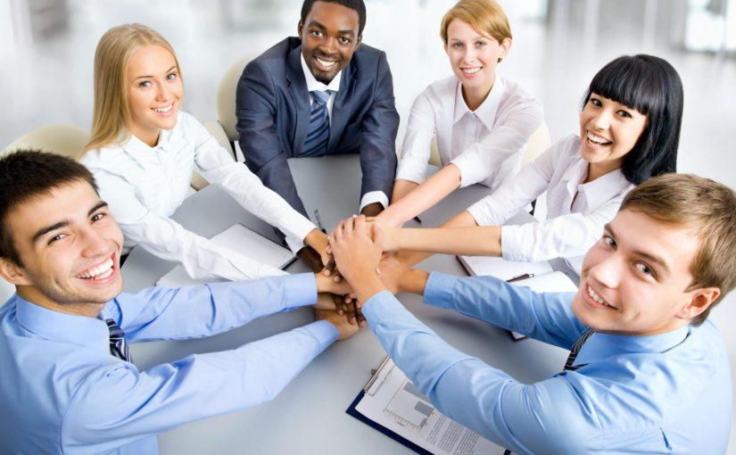Entendendo a equipe de vendas: como lidar com os diferentes perfis profissionais