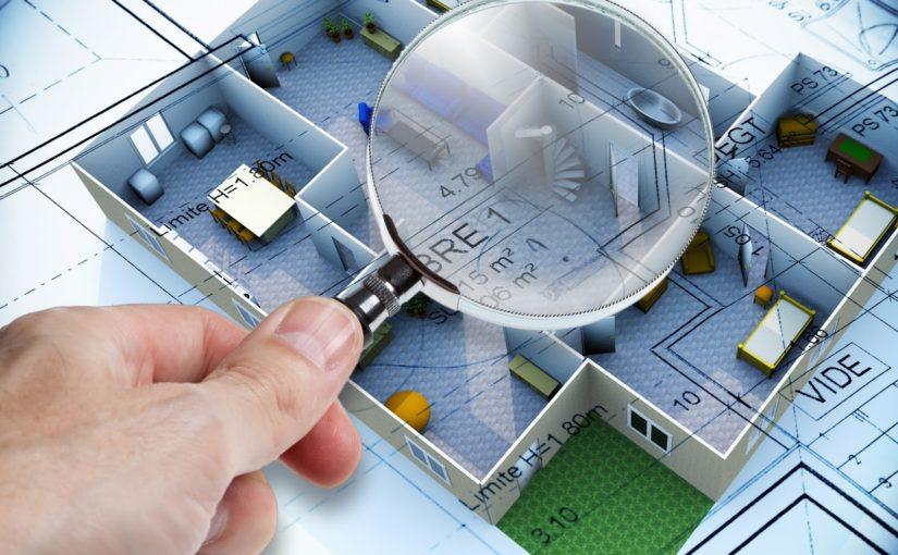 Vistoria imobiliária: a importância dos detalhes
