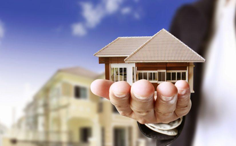 4 dicas para otimizar os anúncios da imobiliária na web