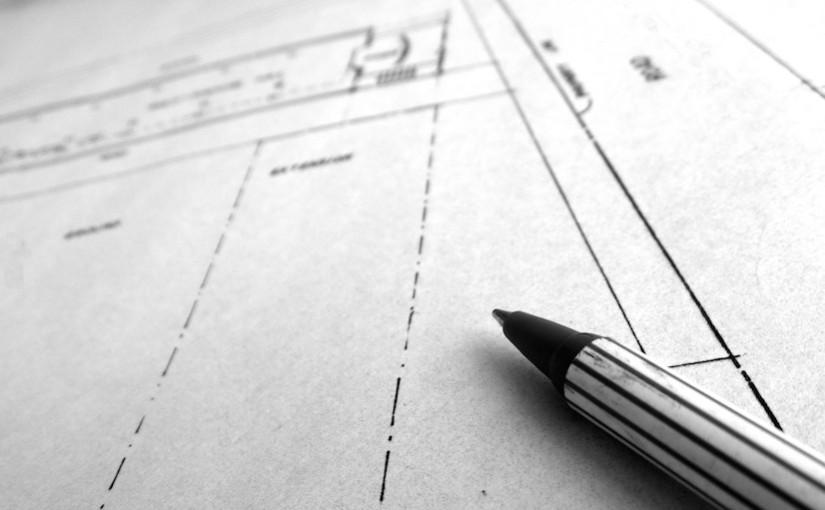 Dicas de planejamento estratégico para imobiliária