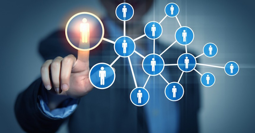 Dicas para melhorar seu networking no mercado imobiliário