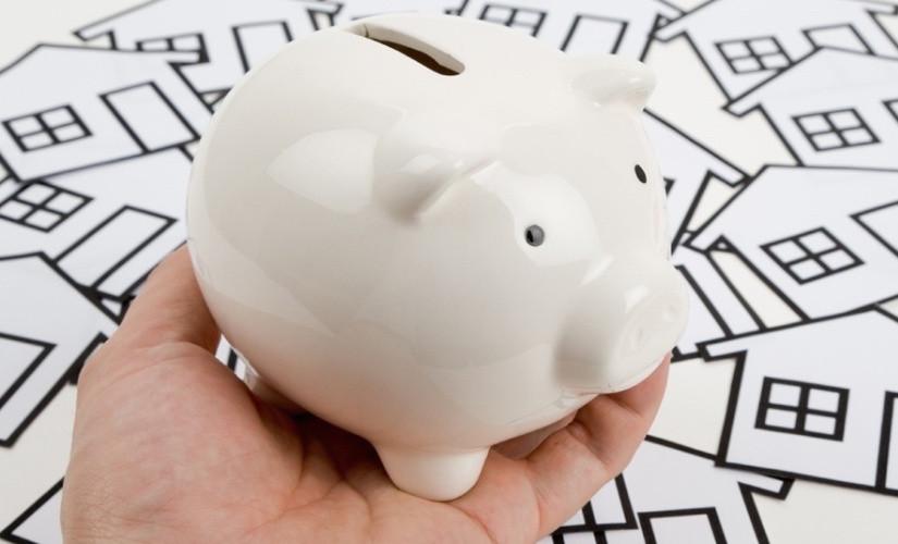 Como reduzir custos sem comprometer a performance