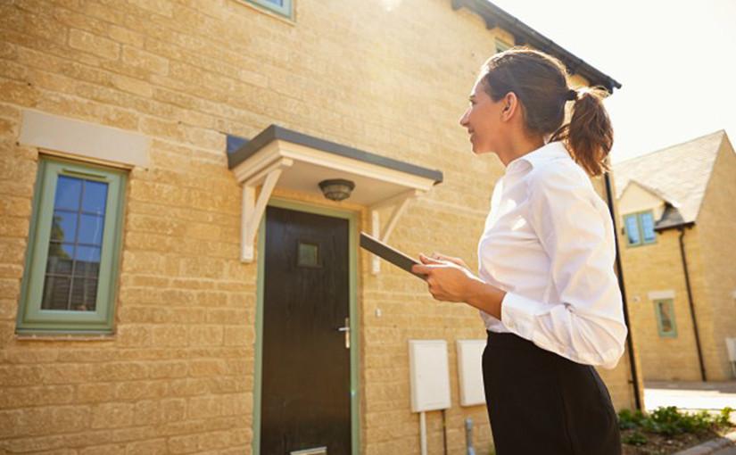 Pontos essenciais da vistoria de imóveis