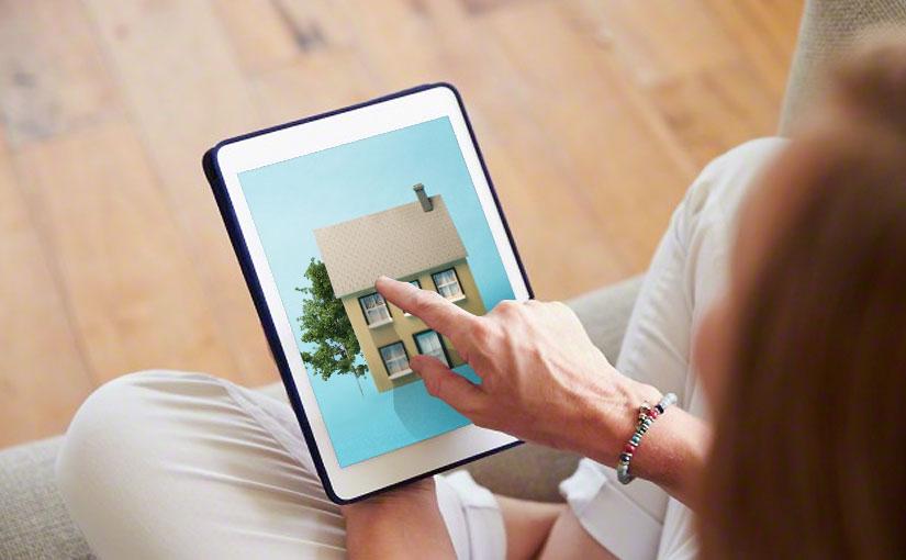 Dicas para um site imobiliário de qualidade