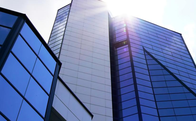 Aplicando a gestão financeira em imobiliárias