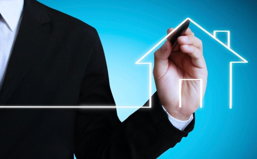 A importância de um sistema de gestão para imobiliárias