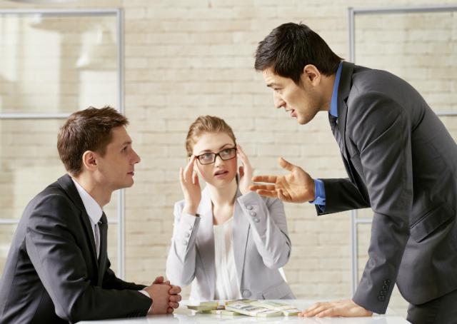 Como aprimorar a gestão de conflitos com clientes