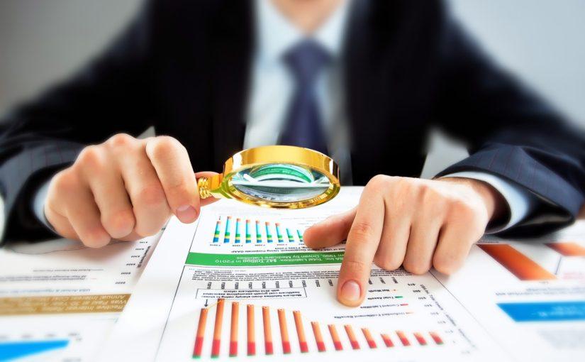 indicadores-de-sucesso-imobiliaria