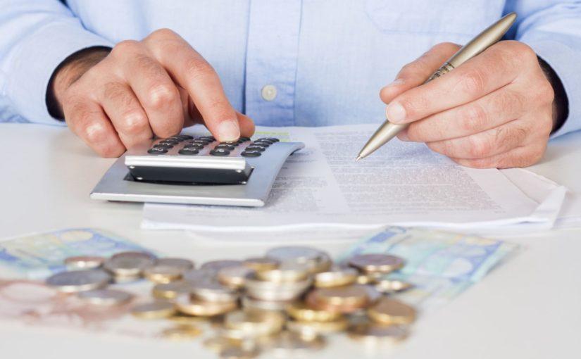 Processos como ferramenta de redução de custos em imobiliárias