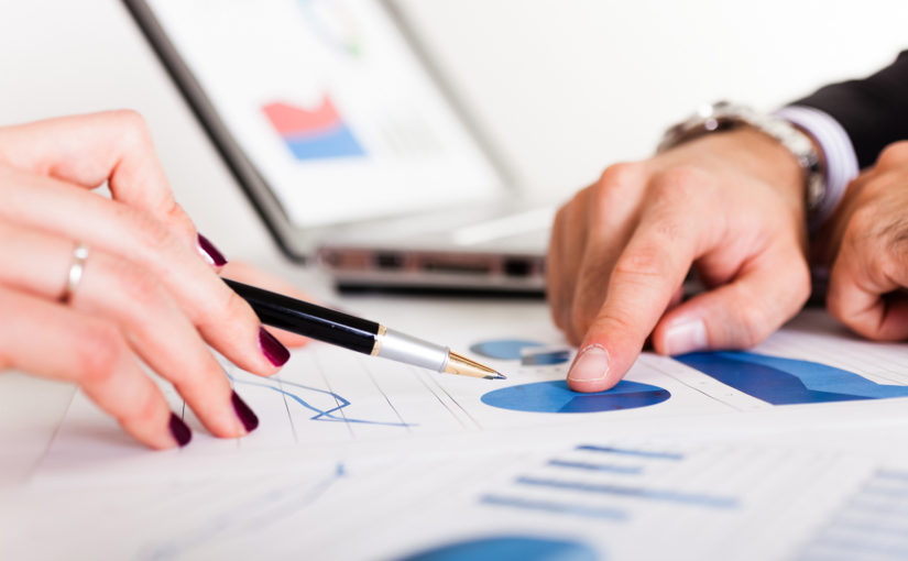 custos-fixos-imobiliaria