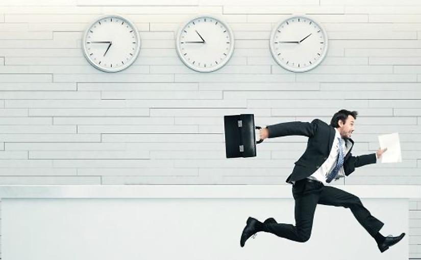 blog_timing