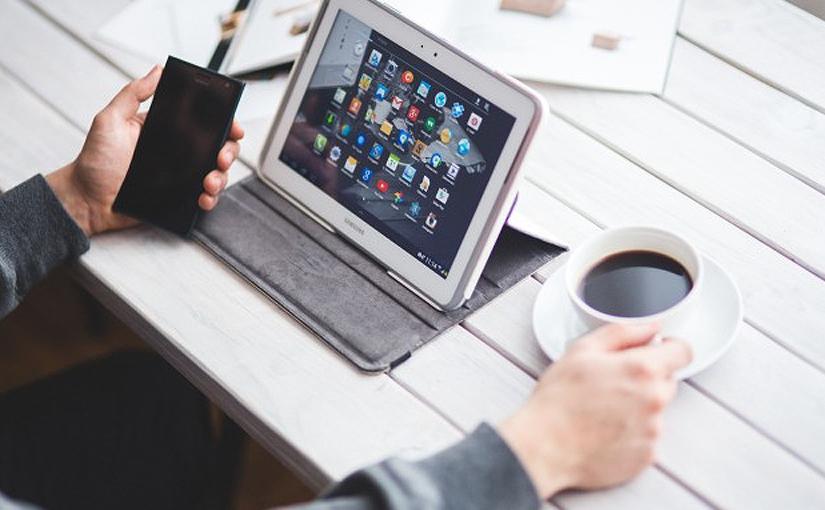 Conheça 5 aplicativos imobiliários para começar a usar já!
